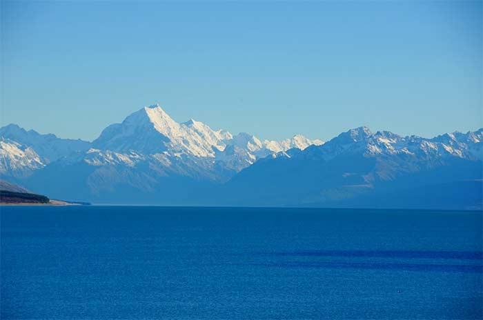 Visit Hawke's Bay New Zealand