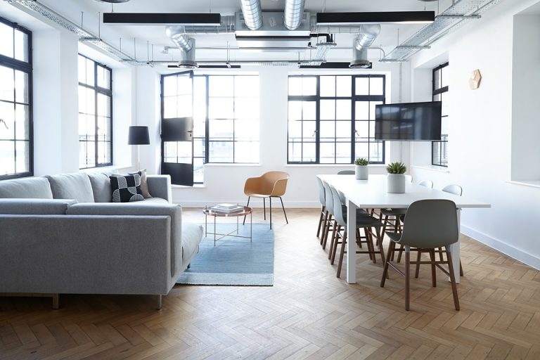 What to look for in an Office Renovation contractor