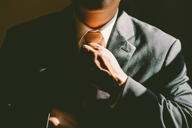 How to get your company ready for your corporate shoot