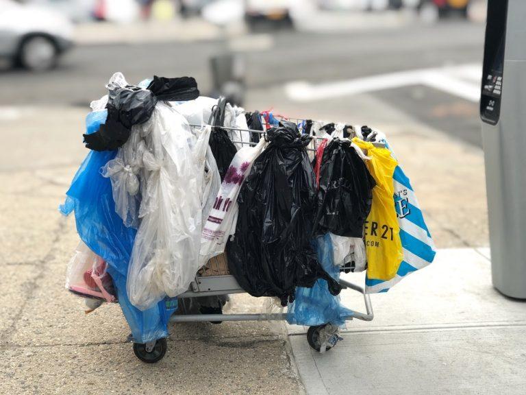 Plastic – Pariah or Full of Potential?
