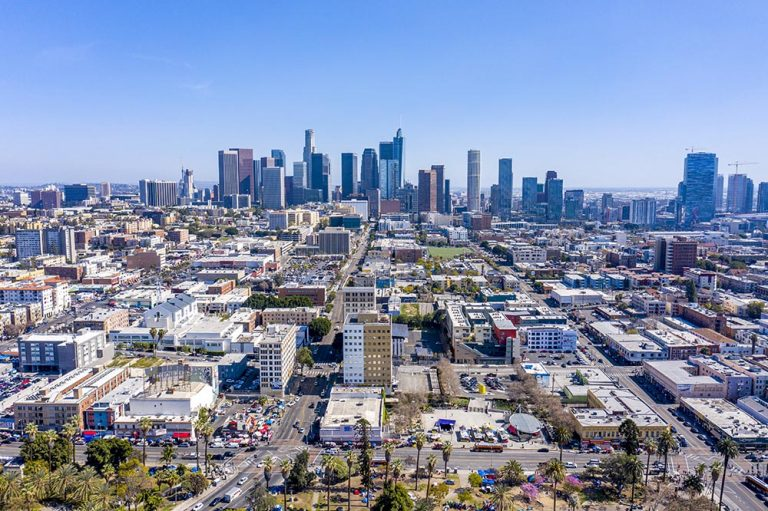5 Tips to Know When Selling Your House in Los Angeles